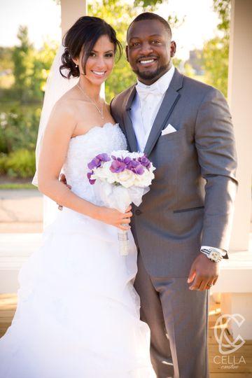 cella weddings15 51 1033821