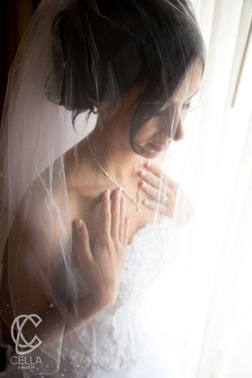 cella weddings16 51 1033821