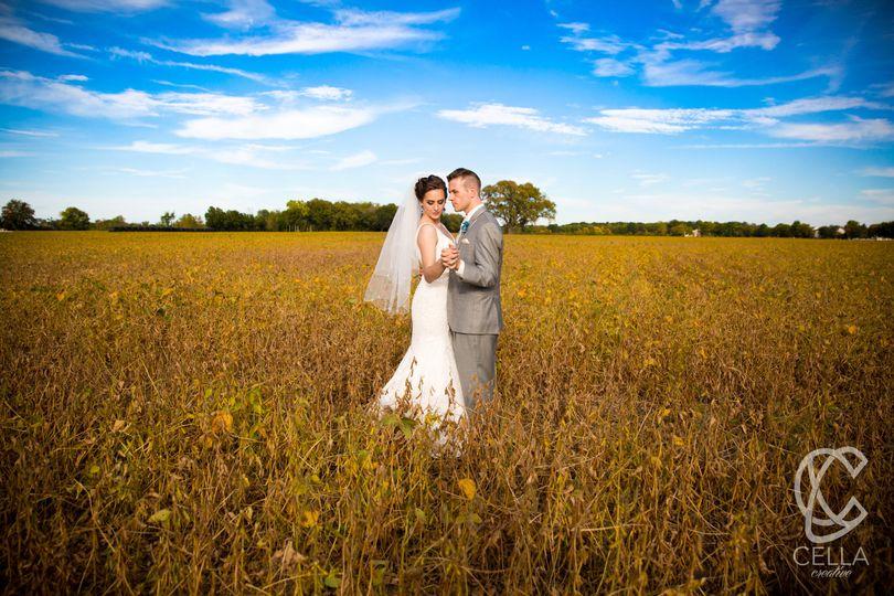 cella weddings 51 1033821