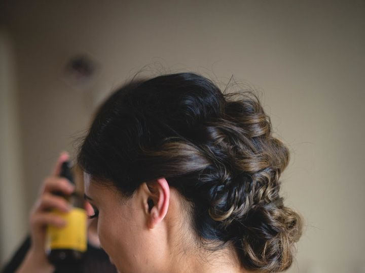 Tmx 1514477915861 Img0040 Kansas City, MO wedding beauty