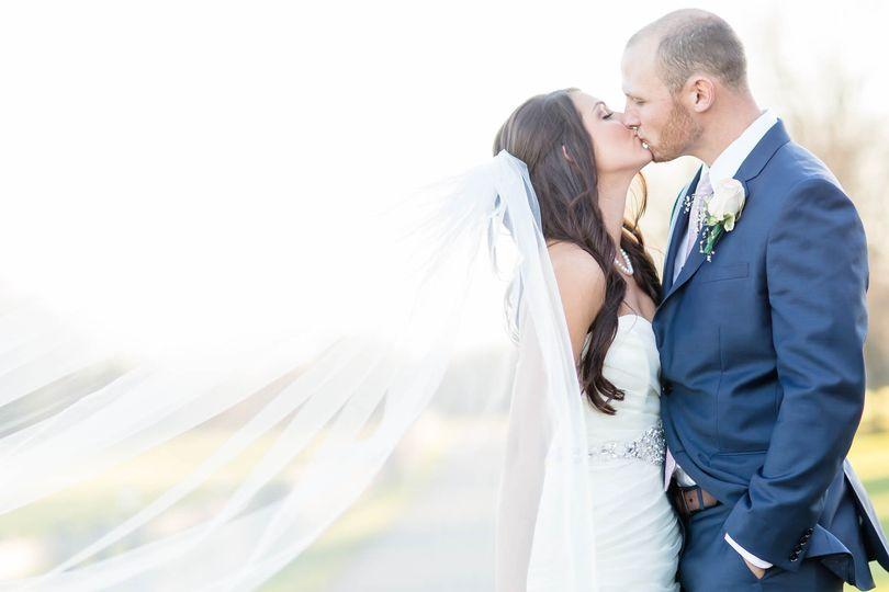 2339c5a446067f82 Loren Jackson Photography brookside farm fall wedding 68