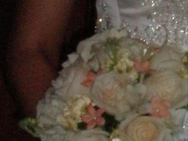 Tmx 1230998380343 BoucounisBride4 Lockport, NY wedding florist