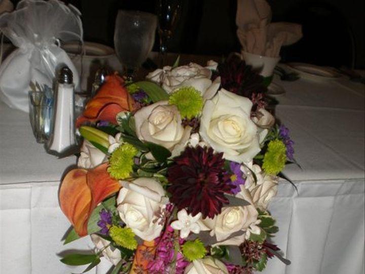 Tmx 1230998452515 GalvinBride2 Lockport, NY wedding florist