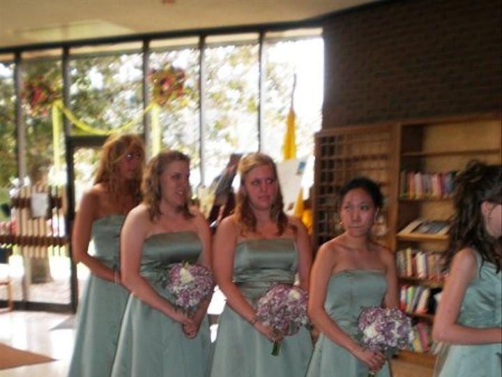 Tmx 1230998470296 HarkBridesmaids3 Lockport, NY wedding florist