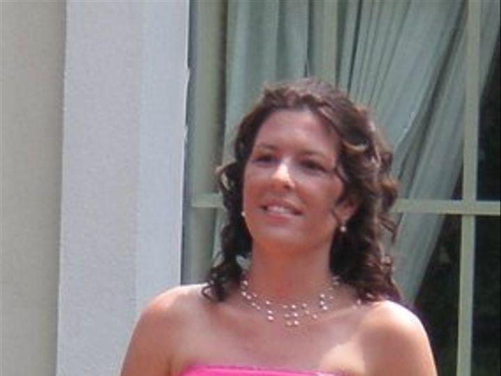 Tmx 1230998483656 KopraBridesmaids2 Lockport, NY wedding florist