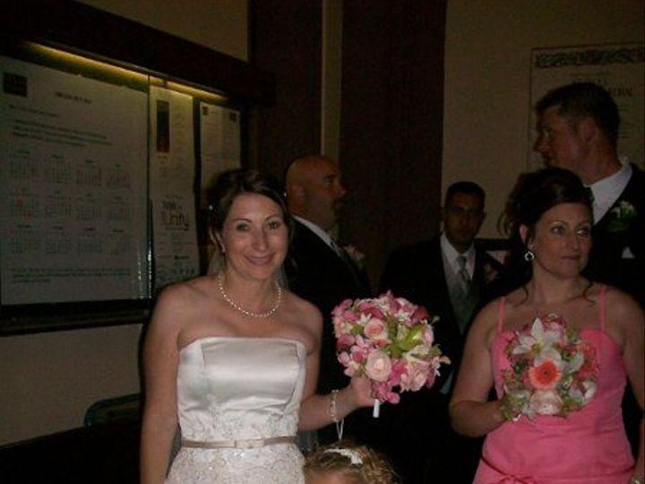 Tmx 1230998538156 PriceBride3 Lockport, NY wedding florist