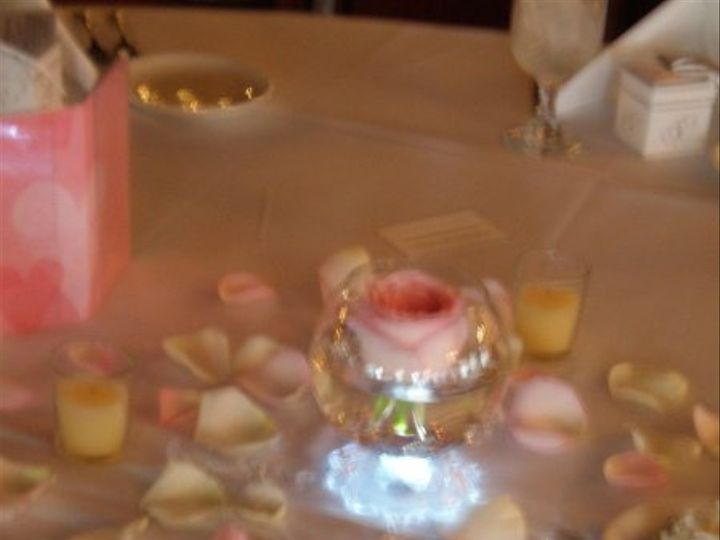 Tmx 1230998646328 WatrobaCenterpieces5 Lockport, NY wedding florist
