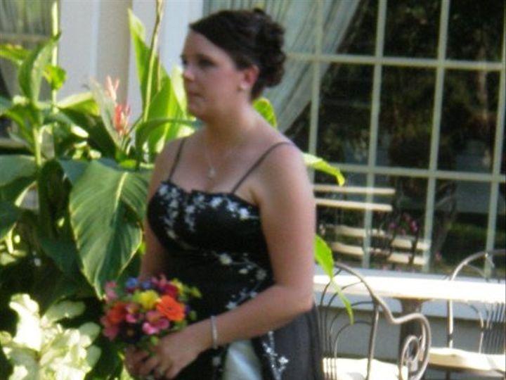 Tmx 1230998673515 WrightBridesmaids6 Lockport, NY wedding florist
