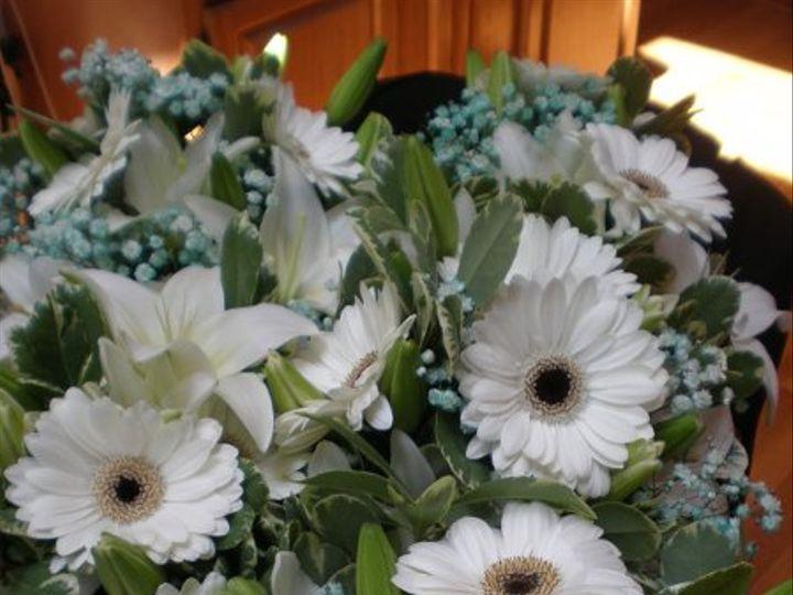 Tmx 1309901323616 BurgioBouqMOHBM2 Lockport, NY wedding florist