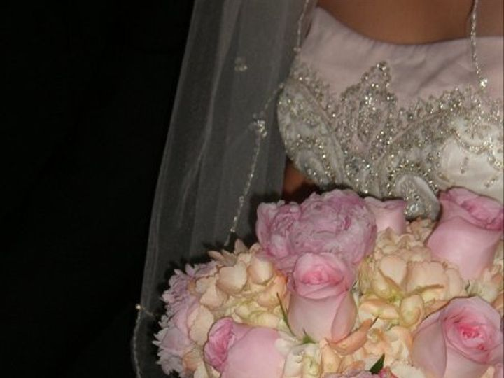 Tmx 1309901347851 CzoraBride1 Lockport, NY wedding florist