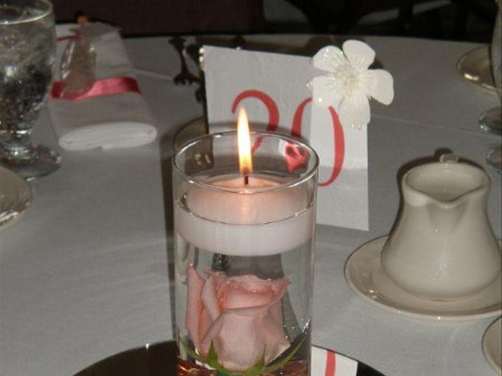 Tmx 1309901456554 HarringtonCP1 Lockport, NY wedding florist