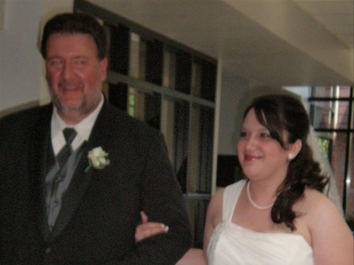 Tmx 1309901629632 NemetiFOBBride2 Lockport, NY wedding florist
