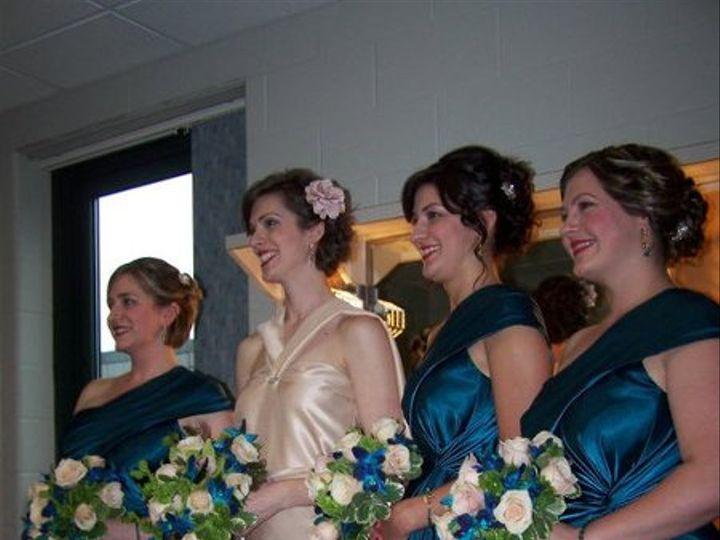 Tmx 1309901771179 SchumacherGirls Lockport, NY wedding florist