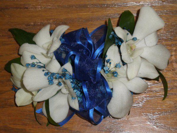 Tmx 1309901811163 SensorMOBCorsage Lockport, NY wedding florist