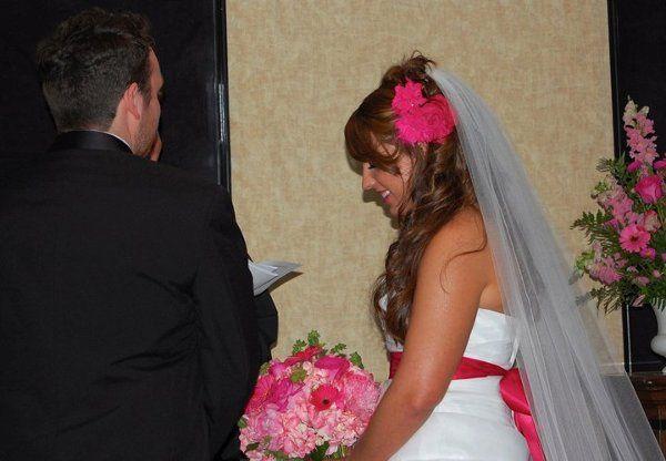 Tmx 1309901880460 SurianiBrideCeremony Lockport, NY wedding florist