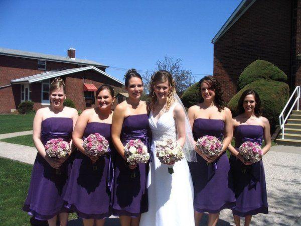 Tmx 1309901892226 SzcsepanskiGirls Lockport, NY wedding florist