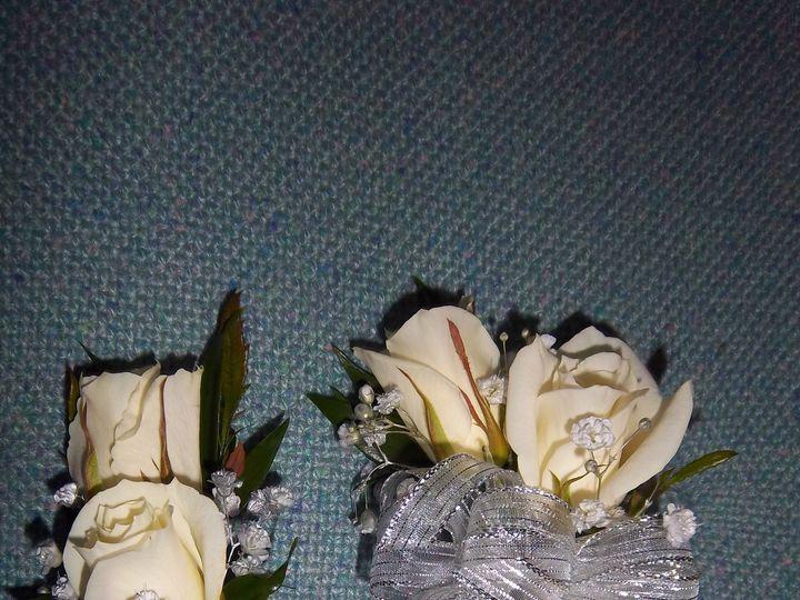 Tmx 1366404734559 Siegmannmogfog Lockport, NY wedding florist