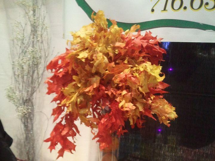 Tmx 1366404761232 Expo2013cp3 Lockport, NY wedding florist