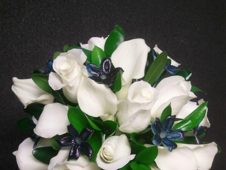 Tmx 1366404766661 Hehrbouqbride1 Lockport, NY wedding florist