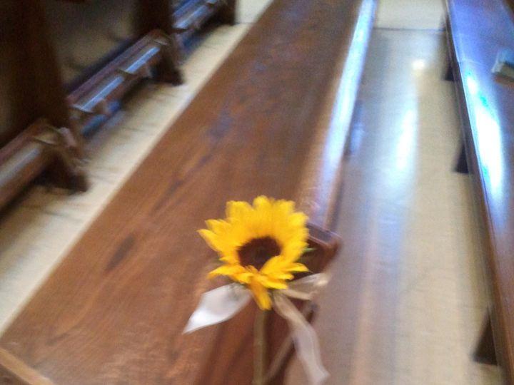 Tmx 1366405102396 Babiakpewdecor1 Lockport, NY wedding florist