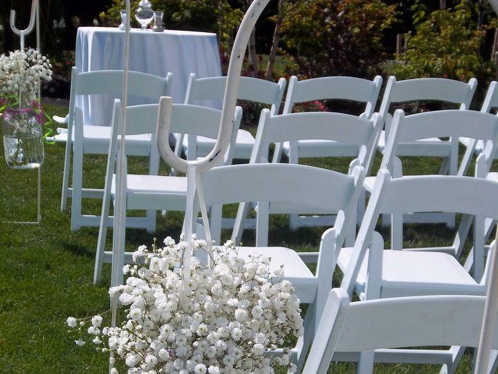 Tmx 1366405122076 Bajusovaaisledecor2 Lockport, NY wedding florist