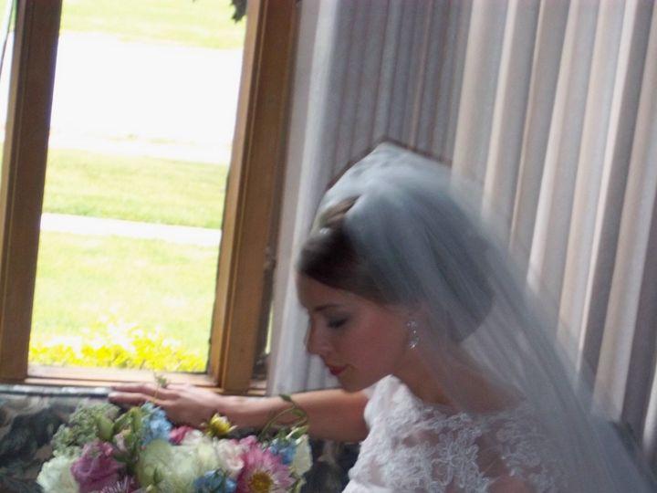 Tmx 1366405355477 Fuerchbride1 Lockport, NY wedding florist