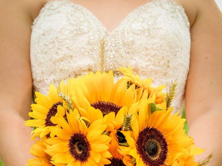Tmx 1495235696389 Wittcopbride Lockport, NY wedding florist