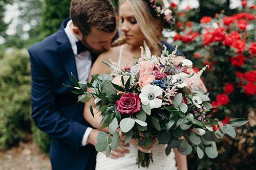 a71b0ce803065987 The Honest Love Wedding 4566