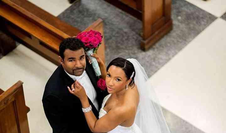 Unique Bridal and Tux