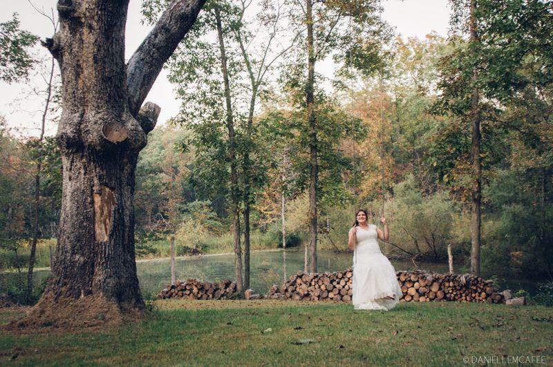 fine art wedding photojournalism columbia mo