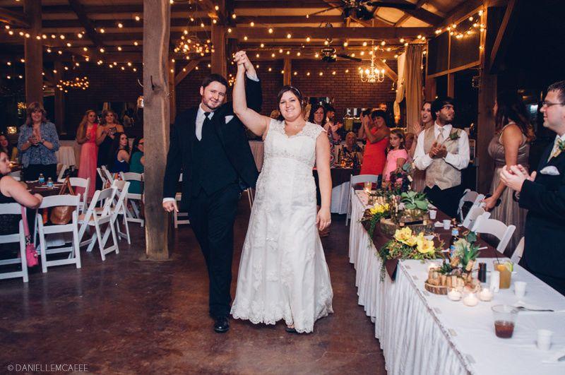 wedding photographer who can use flash columbia mo