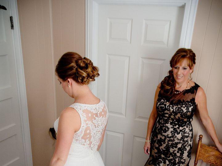 Tmx 1421265439779 Danielleej 166 Saint Peters, MO wedding planner