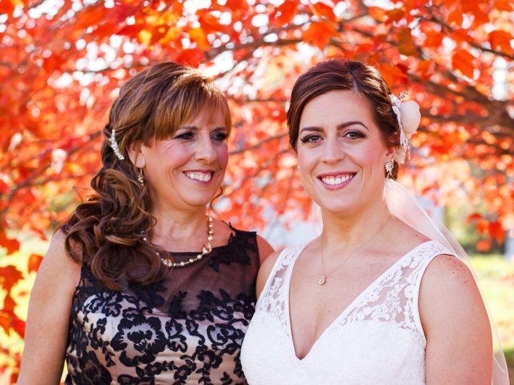 Tmx 1421265483937 Danielleej 216 Saint Peters, MO wedding planner