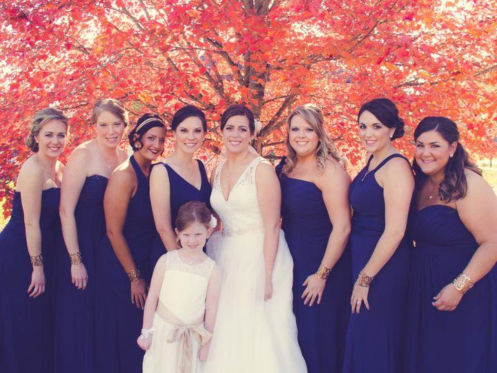 Tmx 1421265529651 Danielleej 226 Saint Peters, MO wedding planner