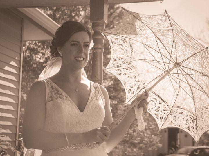 Tmx 1421265590475 Danielleej 264 Saint Peters, MO wedding planner