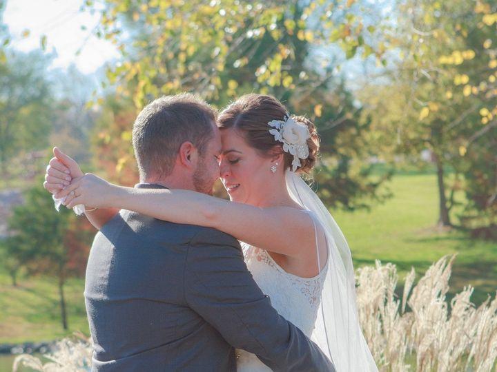 Tmx 1421265723303 Danielleej 322 Saint Peters, MO wedding planner