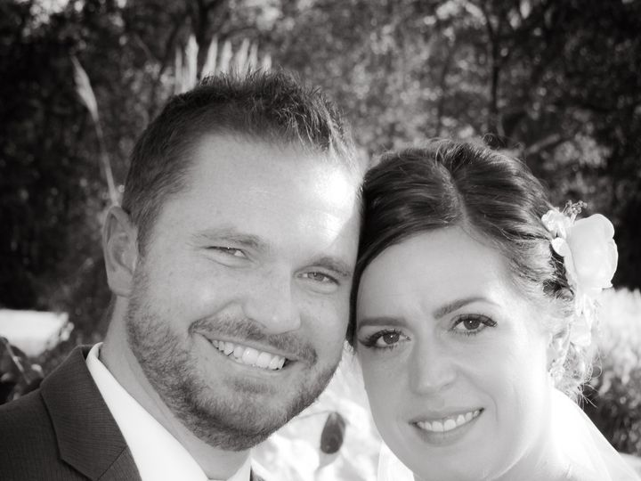 Tmx 1421265755240 Danielleej 366 Saint Peters, MO wedding planner