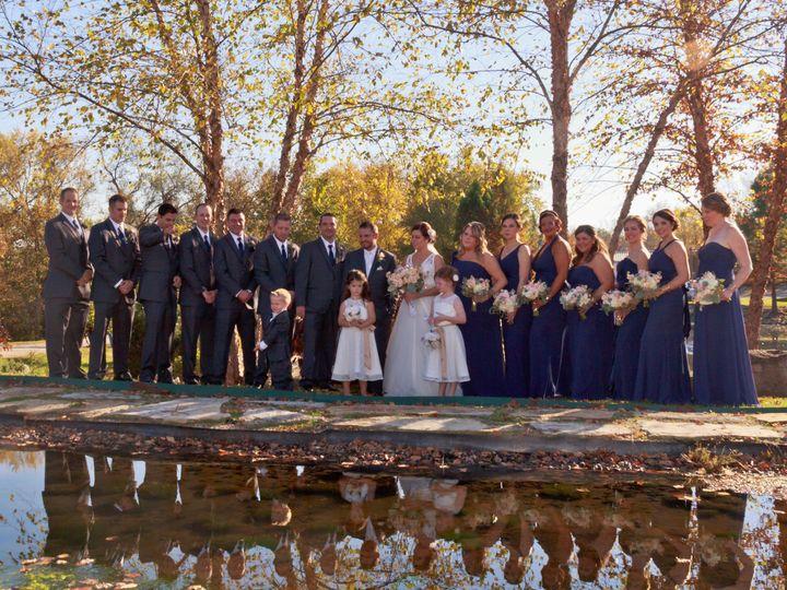 Tmx 1421265790944 Danielleej 409 Saint Peters, MO wedding planner