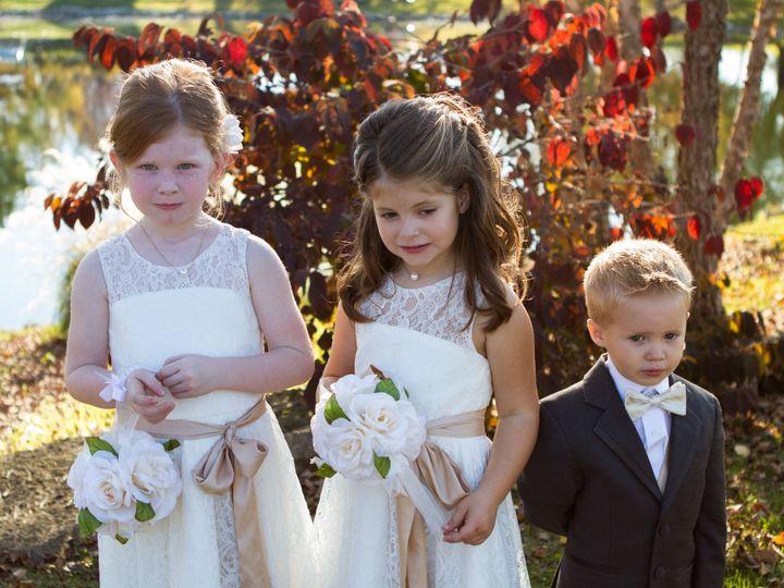 Tmx 1421265832497 Danielleej 431 Saint Peters, MO wedding planner