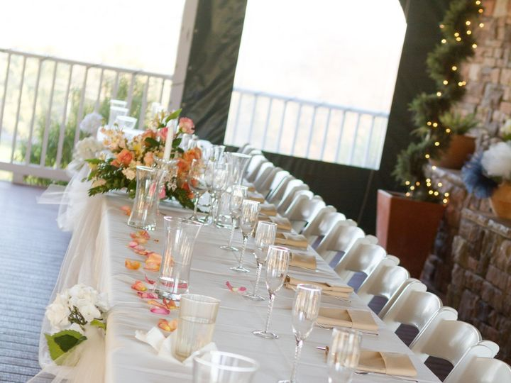 Tmx 1421265915832 Danielleej 565 Saint Peters, MO wedding planner