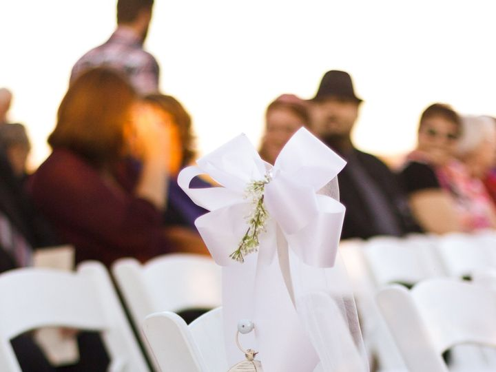 Tmx 1421265983414 Danielleej 575 Saint Peters, MO wedding planner