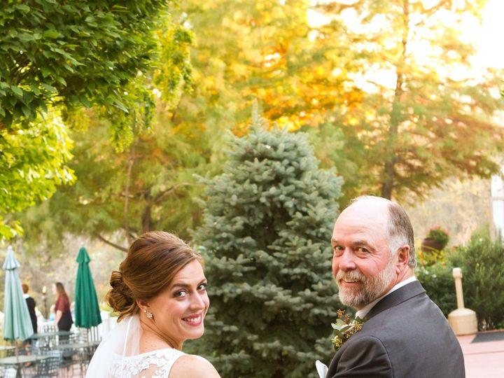 Tmx 1421266106128 Danielleej 600 Saint Peters, MO wedding planner
