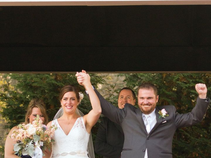 Tmx 1421266156600 Danielleej 723 Saint Peters, MO wedding planner
