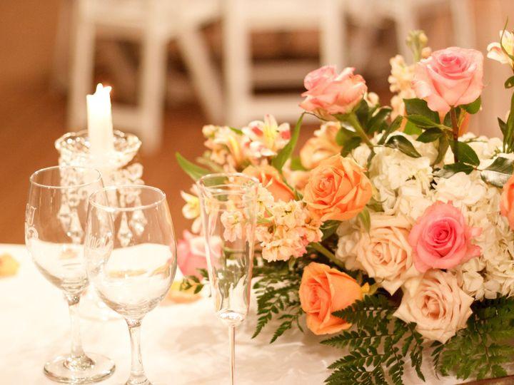 Tmx 1421266292641 Danielleej 798 Saint Peters, MO wedding planner