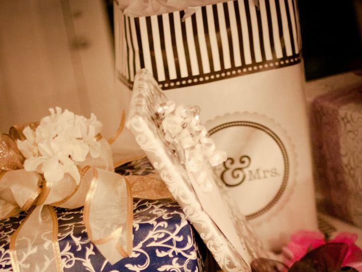 Tmx 1421266344371 Danielleej 802 Saint Peters, MO wedding planner