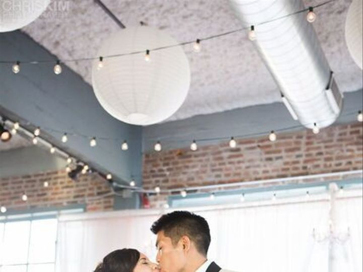 Tmx 1520779105 Ffbb6e1054f2a0ca 1520779104 2ea53b1cf85c4f00 1520779105186 1 Sufia Jeff W Tease Saint Peters, MO wedding planner