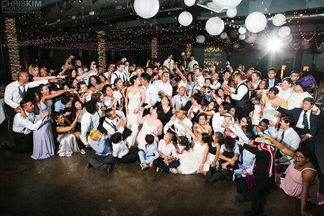 Tmx 1520779258 9a7696876f889aed 1520779258 453d476e6c15a7d9 1520779257709 13 Sufia Jeff W Teas Saint Peters, MO wedding planner