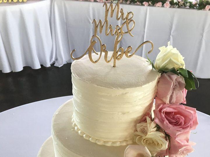 Tmx 1520779793 B05a1bd07ac865e8 1520779787 D321dbd4c47dcddc 1520779775721 1 IMG 3067 Saint Peters, MO wedding planner