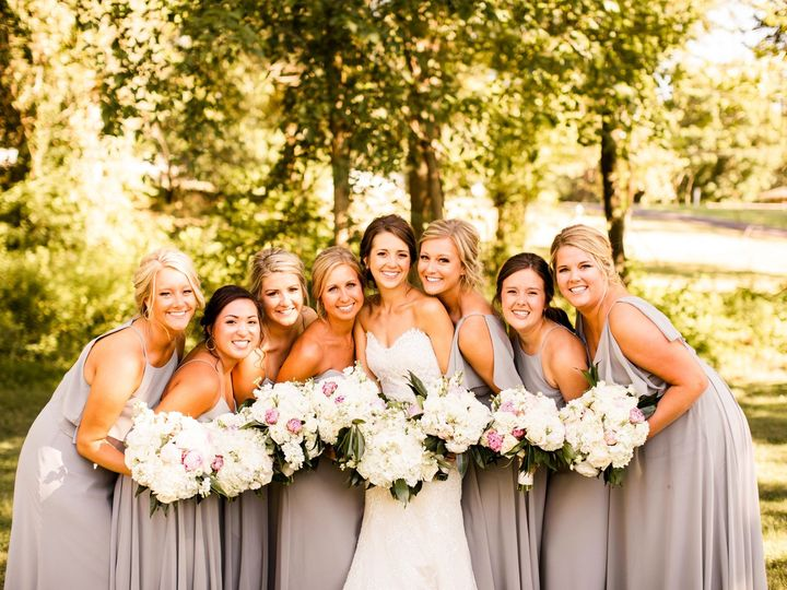 Tmx Faves 25 51 664821 1559767346 Saint Peters, MO wedding planner