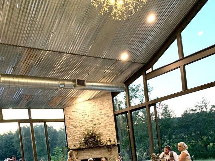 Tmx Sbf11 51 1094821 160130426128861 Linden, TX wedding venue